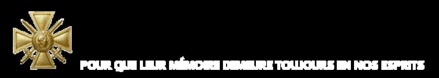 grande-guerre.net